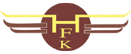 HFK PVT (LTD)