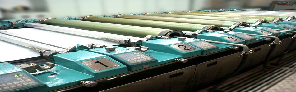 textile5