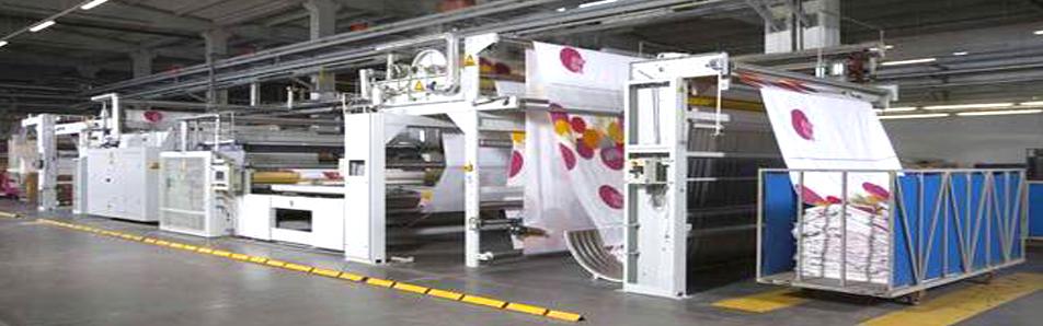 textile9